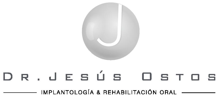 Jesus Ostos